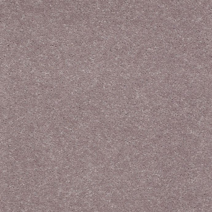 Homeland Select Lavender Glaze 458