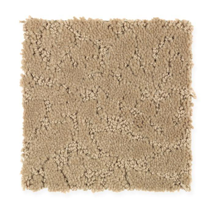Carpet CAYUCOSPIER 1I25-842 Bamboo