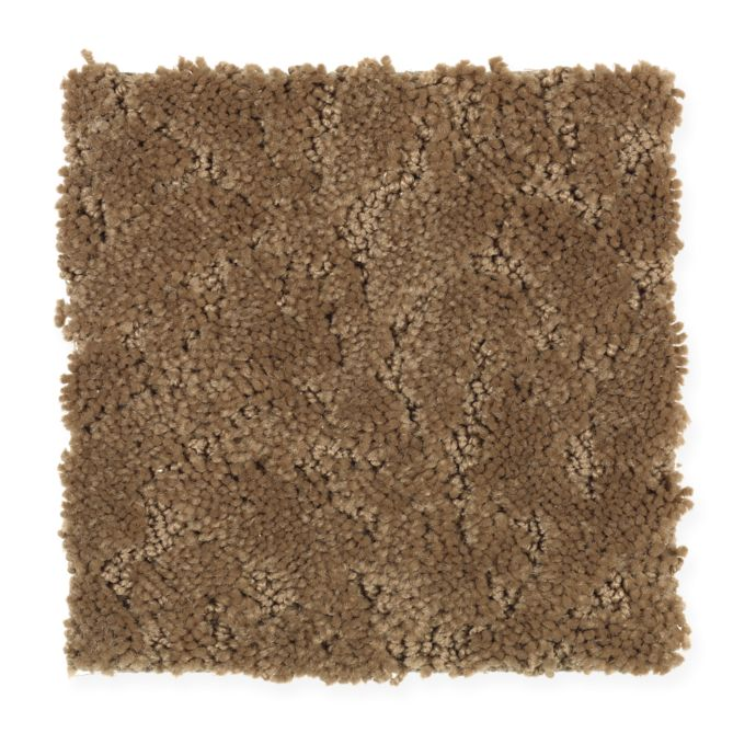 Carpet CAYUCOSPIER 1I25-862 Chestnut