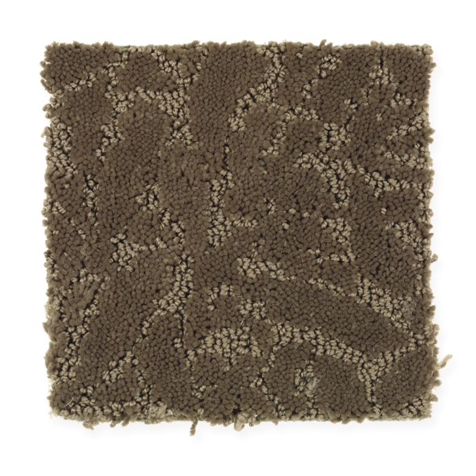 Carpet CAYUCOSPIER 1I25-878 PineBark