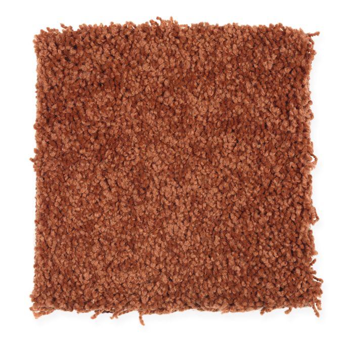 Carpet UnrivaledElegance 1K62-531 PumpkinPie