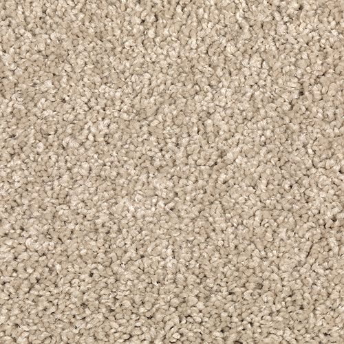 Carpet SheerEcstasy 1K60-507 Bisque