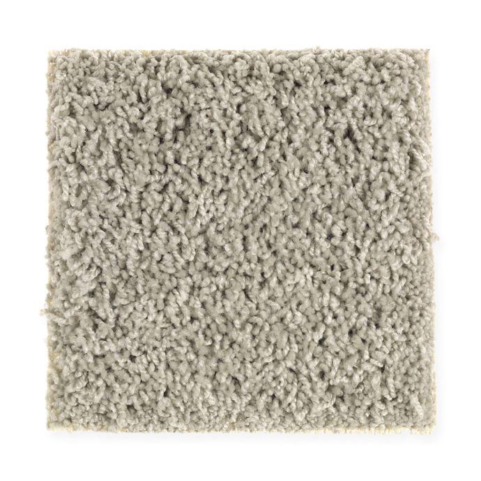 Carpet LongboatKey 1M85-511 Celadon