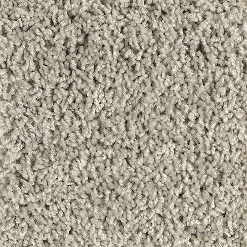 Carpet SevillaIsland 1M83-511 Celadon