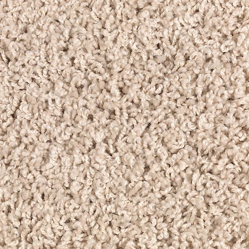 Carpet SevillaIsland 1M83-527 CasualCharm