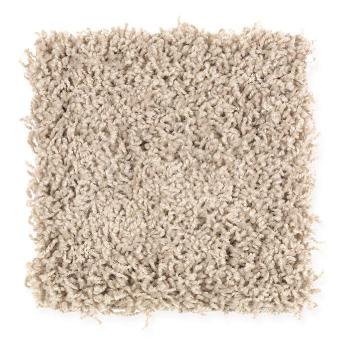 Carpet LongboatKey 1M85-531 IvoryPendent