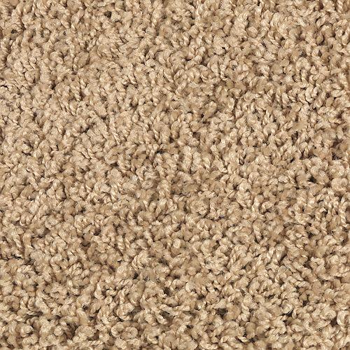 Carpet SevillaIsland 1M83-518 Atrium