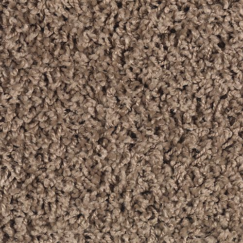 Carpet SevillaIsland 1M83-530 Cliffside