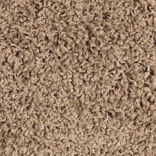Carpet SevillaIsland 1M83-522 AdobeWash