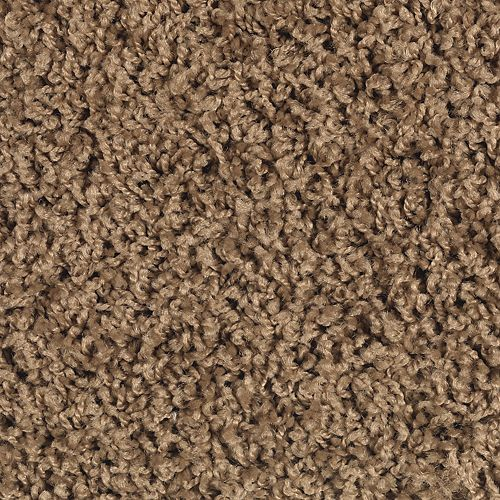 Carpet SevillaIsland 1M83-517 BurntCopper