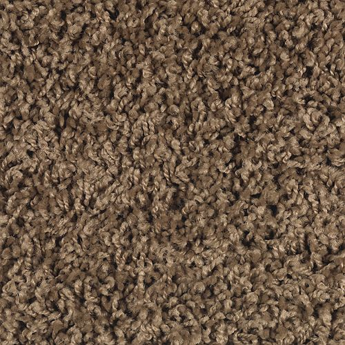 Carpet SevillaIsland 1M83-513 BrushedBronze