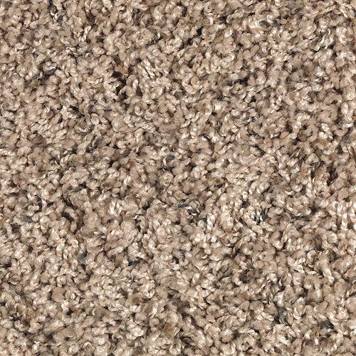 Carpet SevillaIsland 1M83-524 Dunes