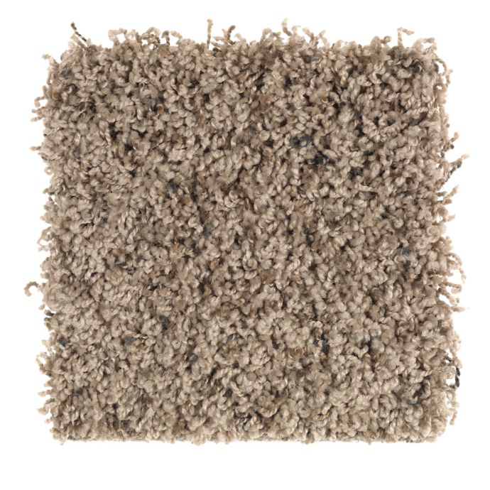 Carpet LongboatKey 1M85-528 MellowTaupe