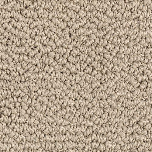Carpet HighlandVillage 1M95-507 AmberTouch