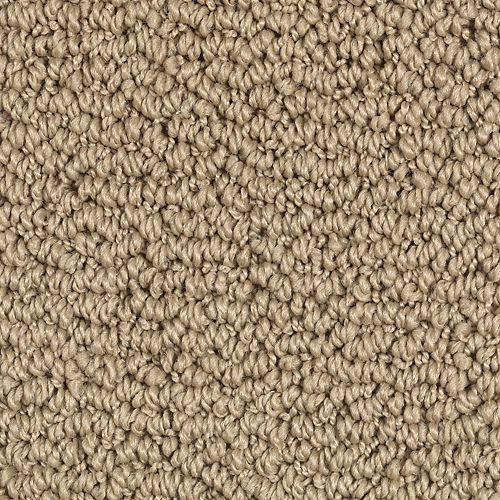 Carpet HighlandVillage 1M95-506 AncestralGold