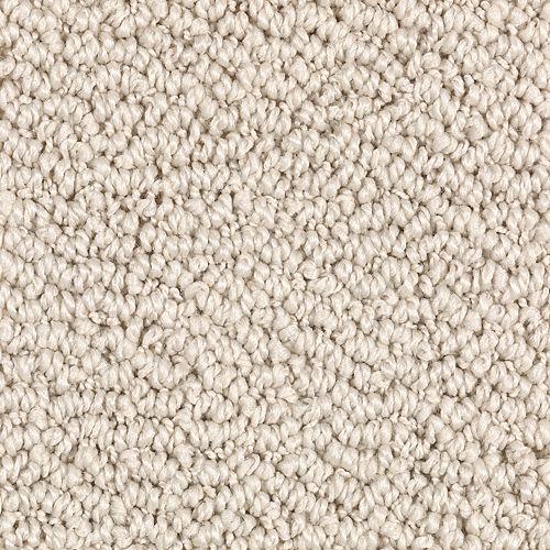 Carpet HighlandVillage 1M95-516 DevonshireCream