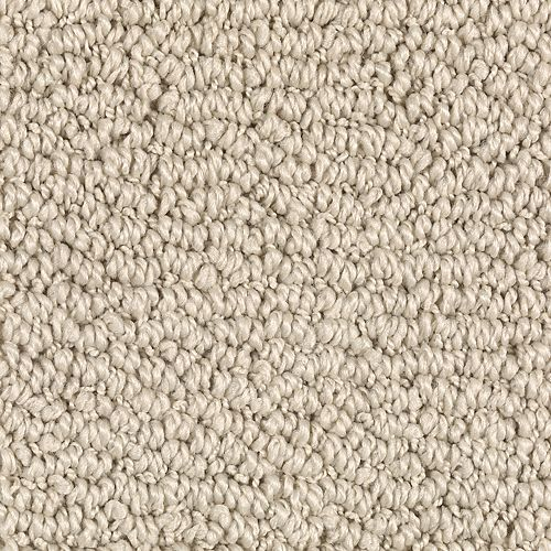 Carpet HighlandVillage 1M95-512 Flaxen
