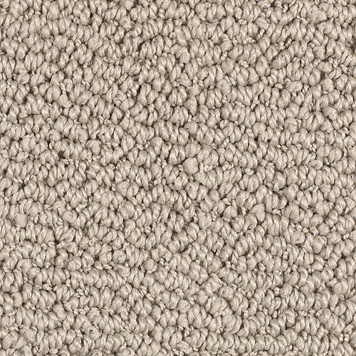 Carpet HighlandVillage 1M95-515 CameoMist