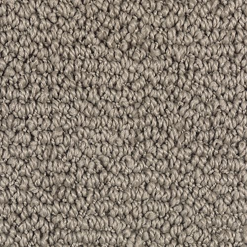 Carpet HighlandVillage 1M95-503 ChocolatePearl