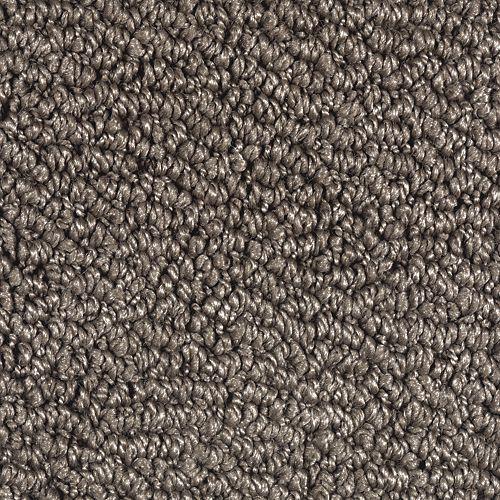 Carpet HighlandVillage 1M95-502 Burlwood