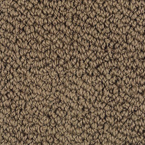 Carpet HighlandVillage 1M95-505 GrandeOak