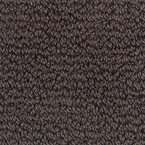 Carpet HighlandVillage 1M95-501 Brownstone