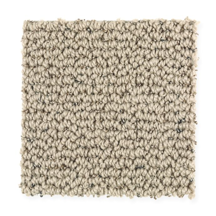 Carpet FalconHeights 1M90-512 Lemoncello