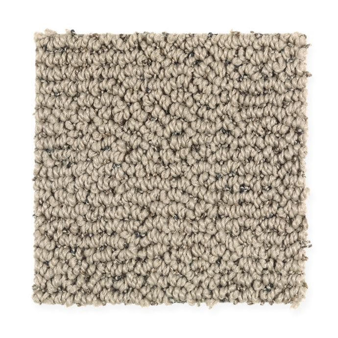 Carpet FalconHeights 1M90-511 SiennaSand