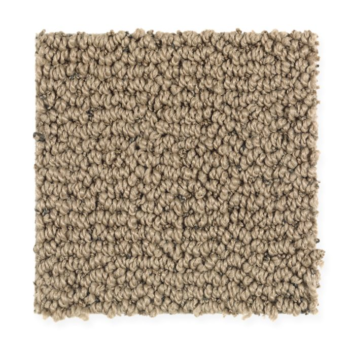 Carpet FalconHeights 1M90-514 Contessa