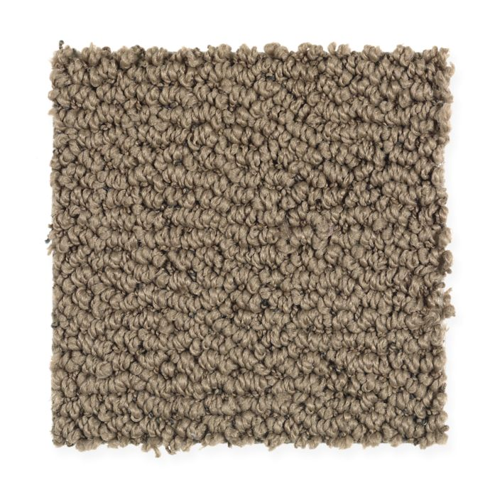 Carpet FalconHeights 1M90-513 Rustique