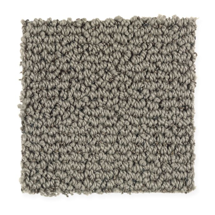 <div><b>Fiber Brand</b>: SmartStrand w/Dupont Sorona <br /><b>Style</b>: Patterned Loop <br /><b>Fiber Type</b>: Triexta PTT (Bio-Sorona) <br /><b>Application</b>: Residential <br /></div>