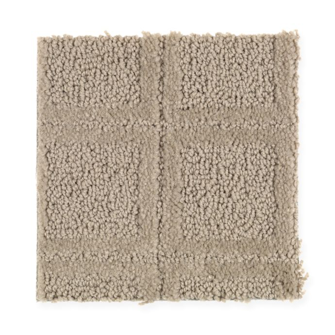 Carpet East Village Travertine 511 thumbnail #1