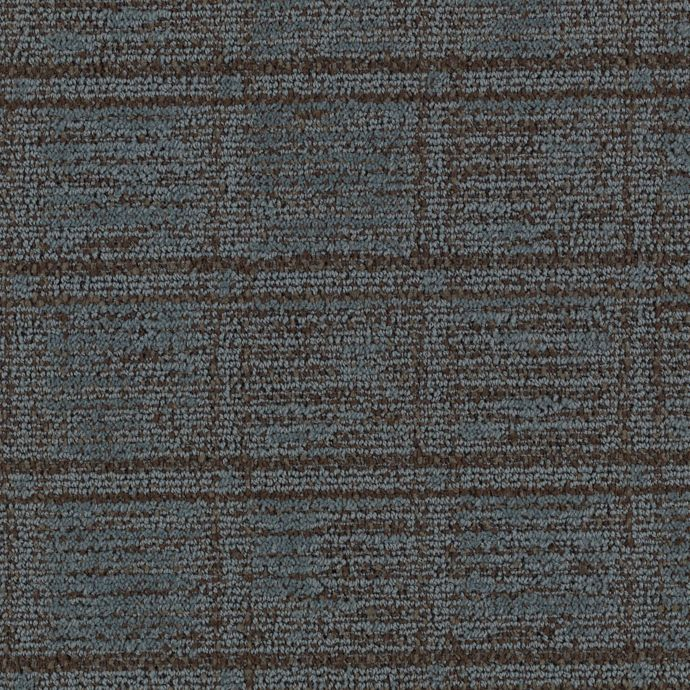 Carpet AppealingFashion 1M43-102 Waterscape