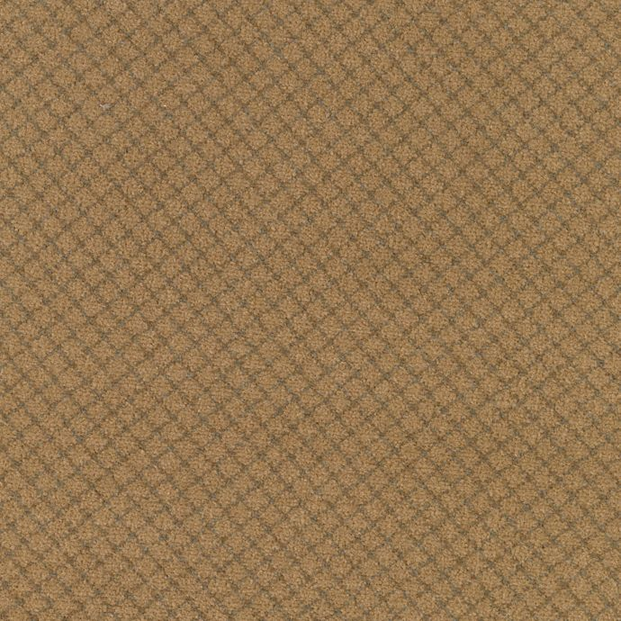 Carpet ClassicVision 1M37-278 HoneyGlaze