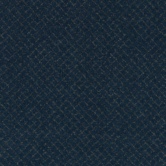 Carpet ClassicVision 1M37-585 HarborWaters