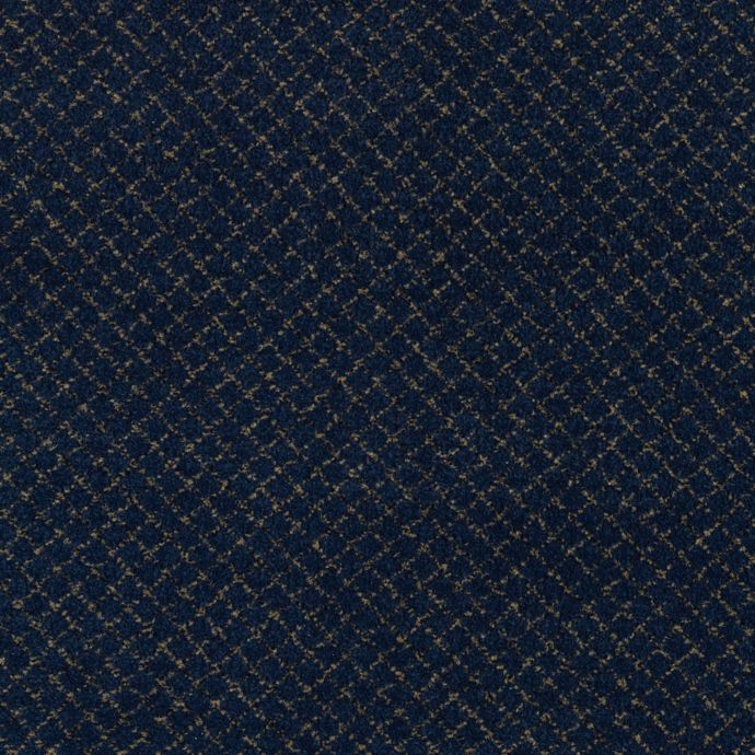 Carpet ClassicVision 1M37-593 PowderIndigo