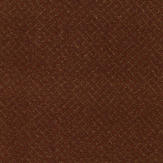 Lattice Style Cattail 129