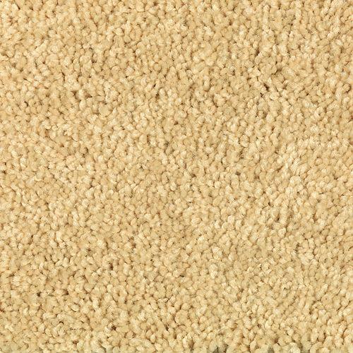 Carpet AtlanticCoast 1P84-103 Sunbeam