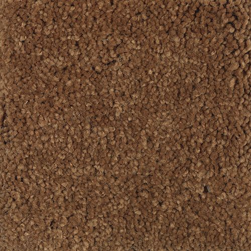 Carpet AtlanticCoast 1P84-105 RomanTile