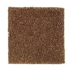 Carpet Catalog | Ambassador Floor Company