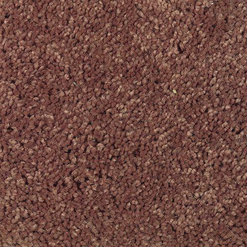 Carpet AtlanticCoast 1P84-122 LaRosa