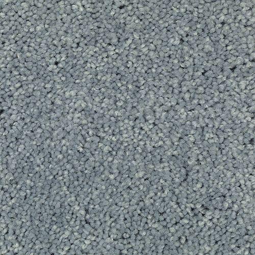 Carpet AtlanticCoast 1P84-127 AngelEyes