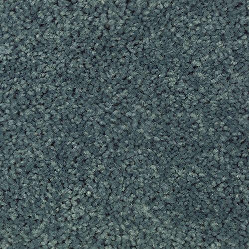 Carpet AtlanticCoast 1P84-130 Arcadia