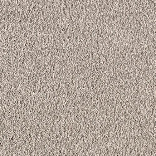 Carpet AtlanticCoast 1P84-120 VictorianLace