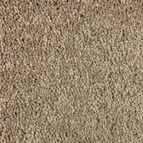 Carpet AtlanticCoast 1P84-119 Antelope