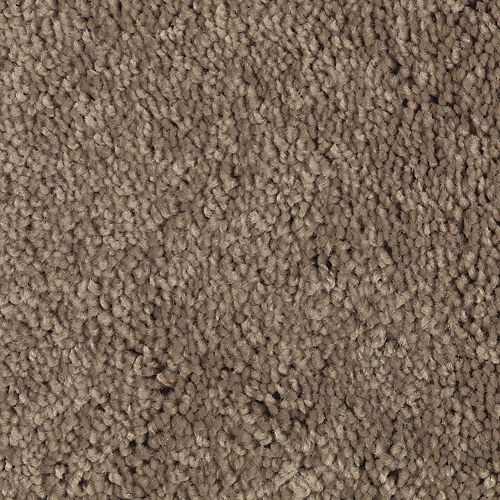 Carpet AtlanticCoast 1P84-115 HerbSachet