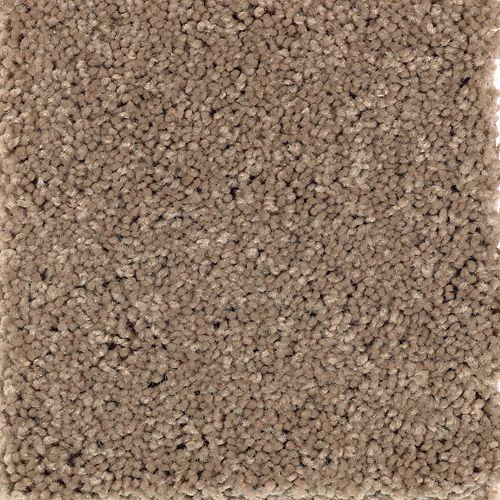 Carpet AtlanticCoast 1P84-110 TrailBlazer
