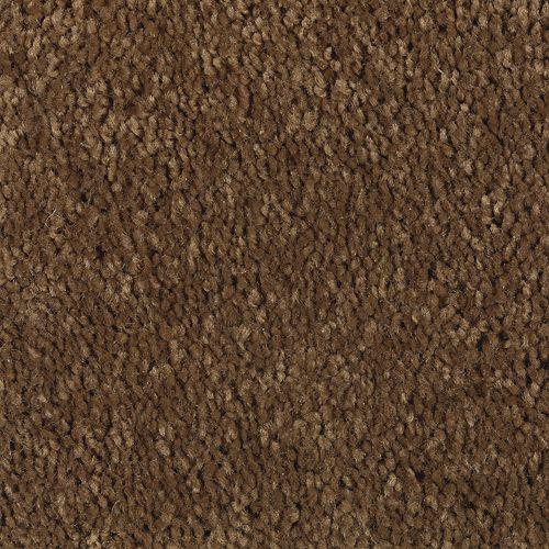 Carpet AtlanticCoast 1P84-101 Allspice