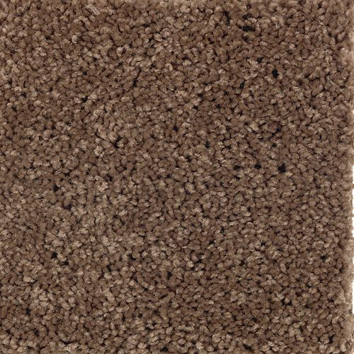 Carpet AtlanticCoast 1P84-109 Rootbeer