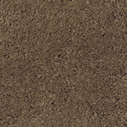 Carpet AtlanticCoast 1P84-114 Cocoa